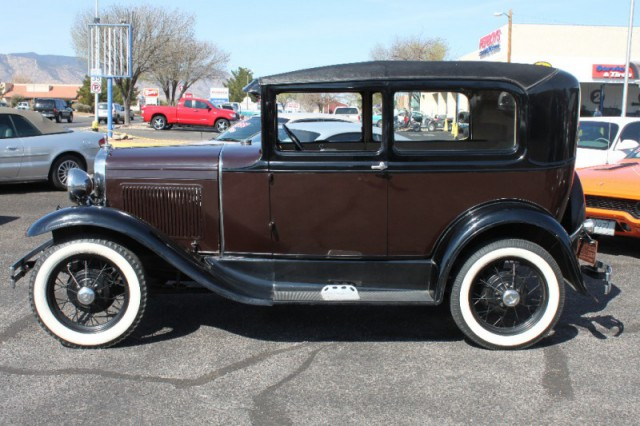 Craigslist 1930 Ford Autos Post