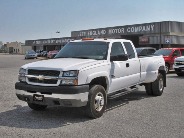 03 duramax 2500hd towing capacity autos post. Black Bedroom Furniture Sets. Home Design Ideas