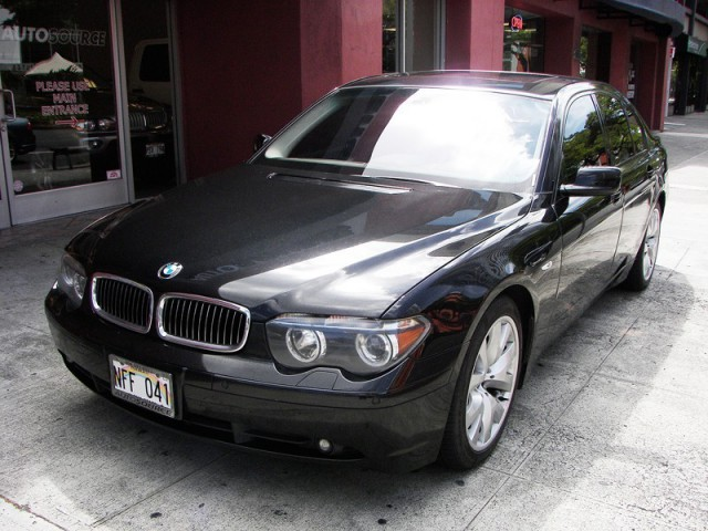 Cars For Sale By Owner Craigslist Oahu: Used Cars For Sale Hawaii